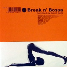 Break 'N Bossa
