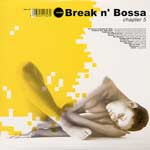 Break N Bossa 5