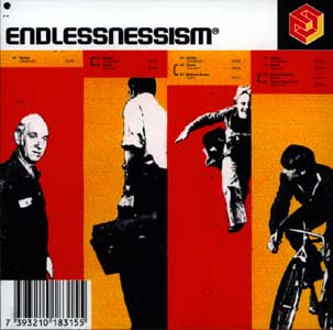 Endlessnessism